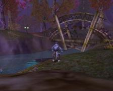 The Tower of AION8