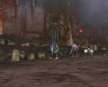 The Tower of AION9