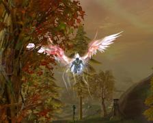 The Tower of AION10