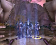 The Tower of AION11
