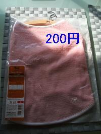 DSCF2185_convert_20090516122959.jpg