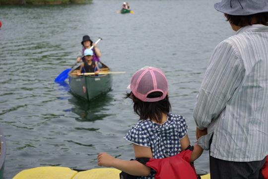 2008.5.4備北丘陵公園3