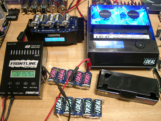 2008.5.28バッテリー管理 1