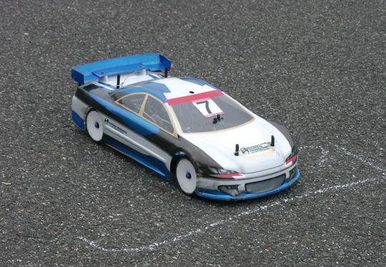 2008.6.15POM第6戦 2