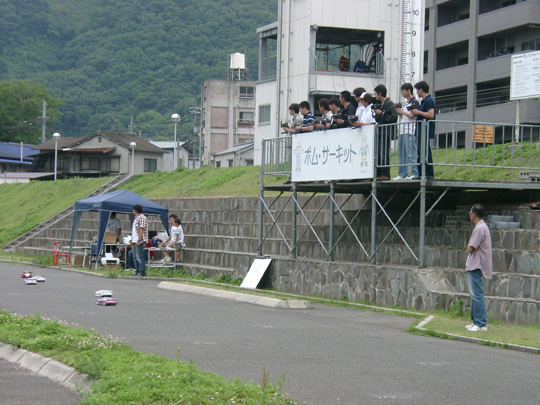 2008.6.15POM第6戦スポーツ1