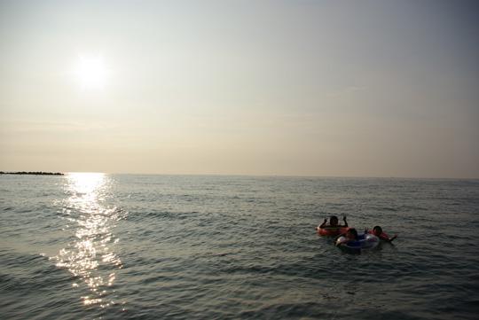 2008.7.24石見海浜P 1