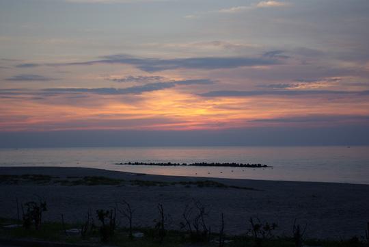 2008.7.24石見海浜P 3