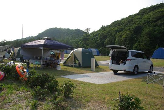 2008.7.24石見海浜P 4