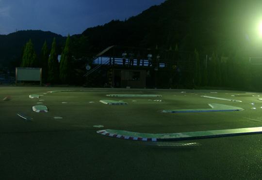 2008.7.31ワンガン 6