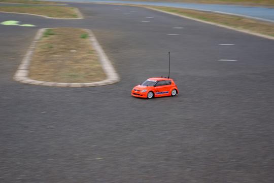 2008.8.3こやすミニ