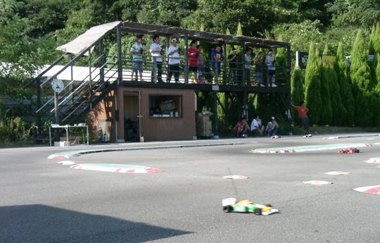 2008.8.10WANGAN 5