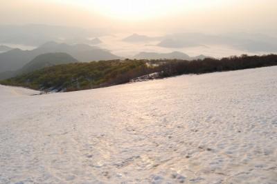 s-08・05・21~22 浅草岳 080