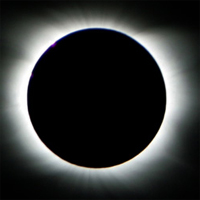 0eclipse0705.jpg