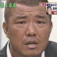 00shirou0603.jpg