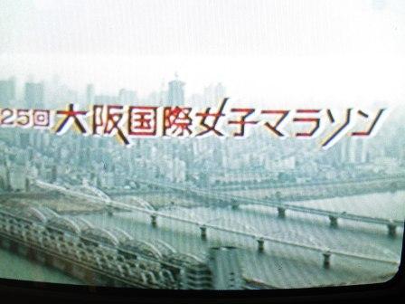20060201015532.jpg