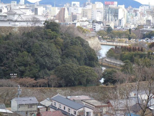 120218otokoyama032.jpg