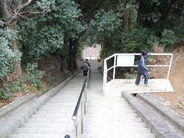 120218otokoyama037.jpg