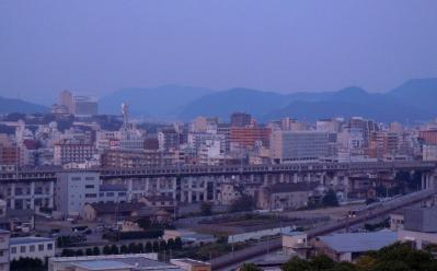 tegarayamakouen014.jpg