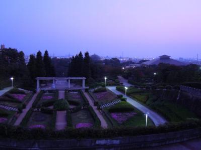 tegarayamakouen048.jpg