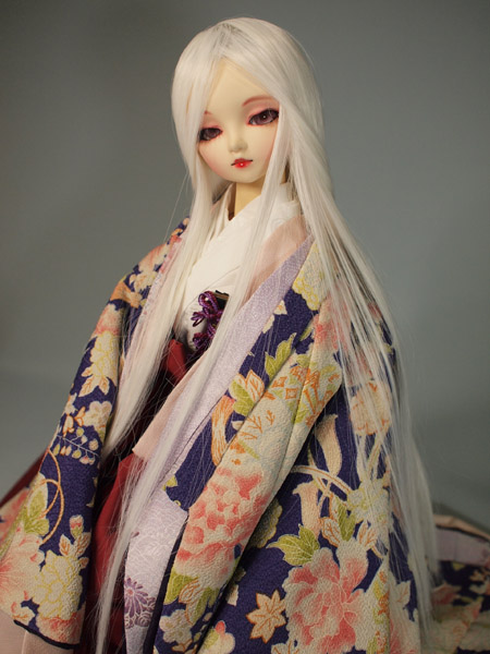 SD桂姿2