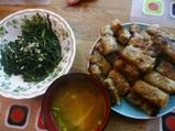 ベトナム料理~