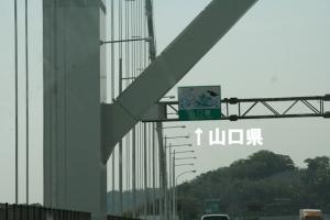 32_20080519001813.jpg
