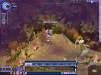 TWCI_2009_3_28_1_14_38.jpg