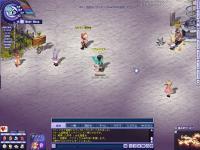 TWCI_2009_5_16_23_51_52.jpg