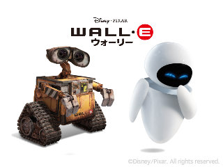 wall-e(3).jpg