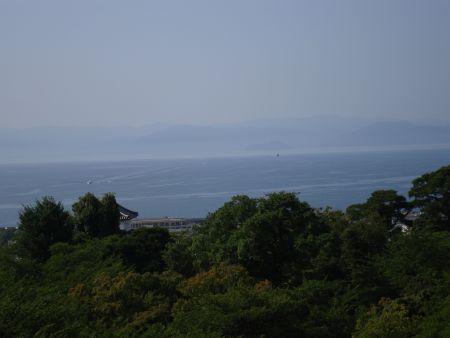 0822chikubu.jpg