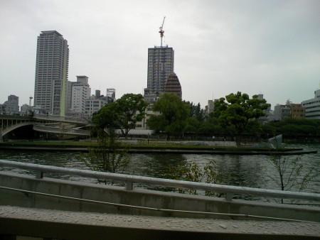 0829shima.jpg