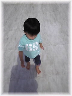 20081011064728.jpg