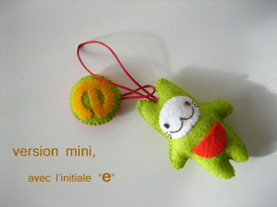 versionminiavece.jpg