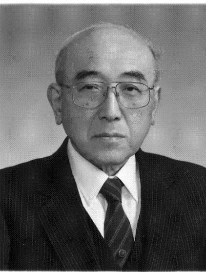 yoshidasanai.jpg