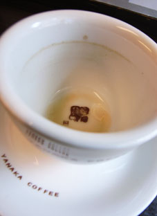 yanaka cafe3