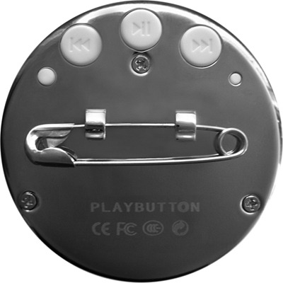 playbutton-back-400.jpg