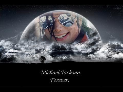 michael jackson wallpaper.