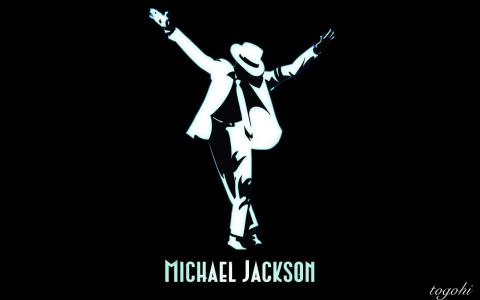 MJ #0002