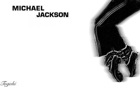 MJ #0004