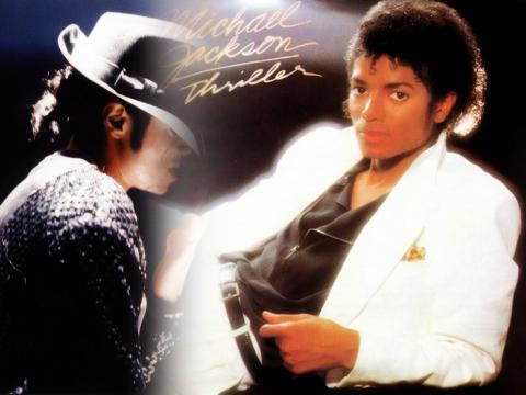 Michael-Jackson-80s-music-3642828-1024-768.jpg