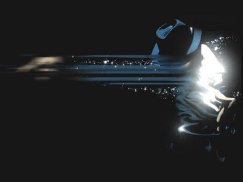 Michael-Jackson-michael-jackson-41267_1024_768.jpg
