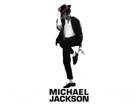Michael-Jackson-michael-jackson-41269_1024_768.jpg