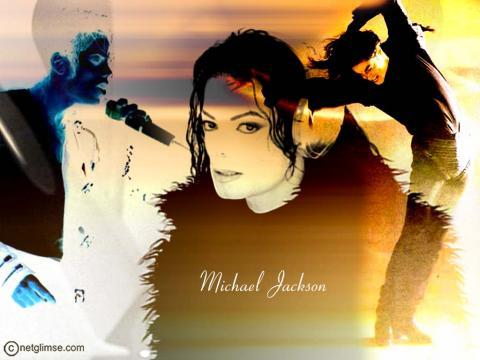 Michael_Jackson5_1024.jpg