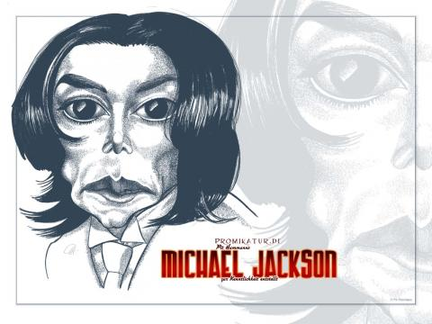 Music_Michael_Jackson_004820_.jpg
