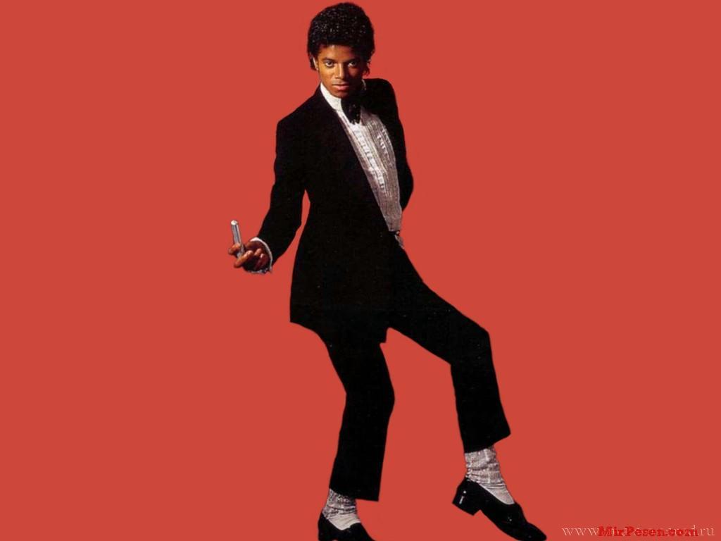 Michael jackson dancing photos