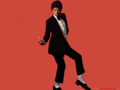 michael-jackson-3-big-wallpaper.jpg