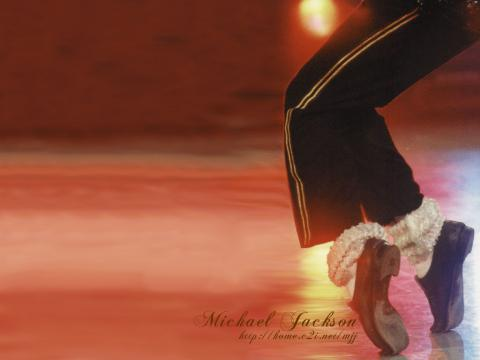 michael_jackson_wallpaper_05.jpg