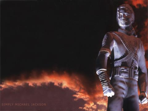 michael_jackson_wallpaper_10.jpg
