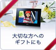button_gift.jpg