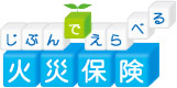 logo114.jpg